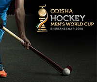 Four things we all ought to know about the 2018 Men Hockey Word Cup Final