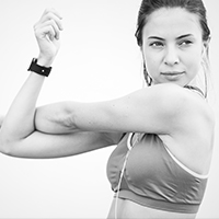 19 powerful bodyweight exercises for strength and speed