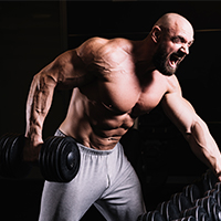How to capitalize on High Intensity Interval Training?