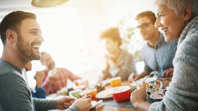 group-of-people-having-lunch