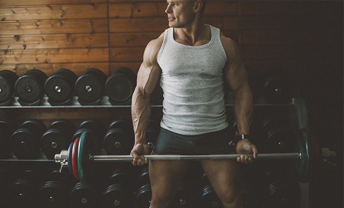 barbell-power-strength-athlete-adult