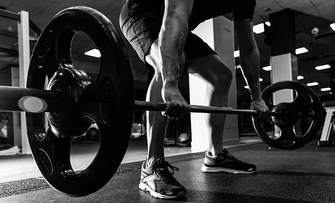 weights-exercise-weightlifter-strong-athletic