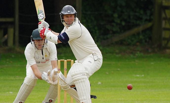 cricket-batter-sport-bat-game