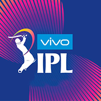 All you need to know about the Indian Premier League