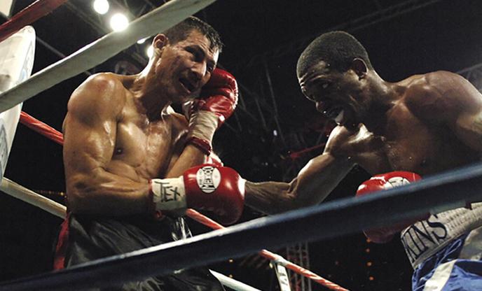 boxer_boxing_corner_southpaw