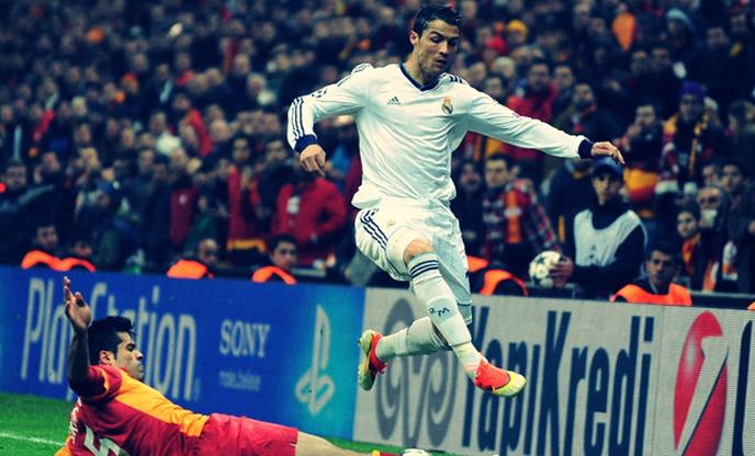 cristiano-ronaldo-in-match
