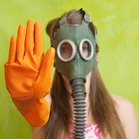 girl-gas-mask-pointing-Toxic-Diet-Culture