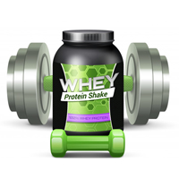 sport-nutrition-containers-whey-protein
