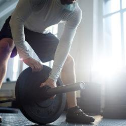 heavy-workout-gym