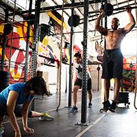 crossfit-group-gym