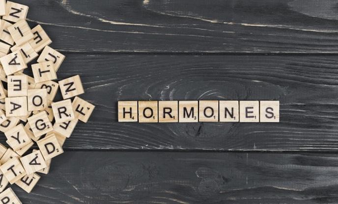 hormones-word-wooden-background-balance-your-hormones