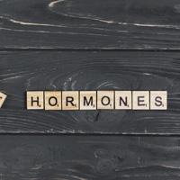 Ways to Balance Your Hormones Naturally