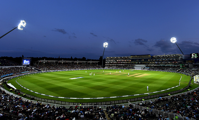India's-first-ever-day-night-test-match-cricket-ground
