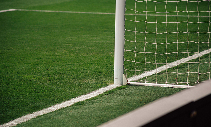 Match-week-12-Premier-League-goal-net
