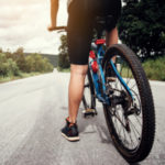 Foods for Cyclists