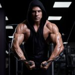 What is lean mass gainer